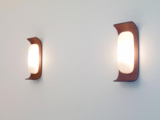 light19